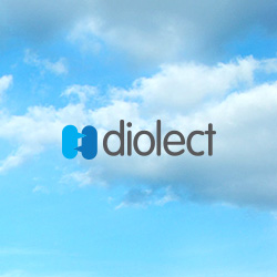 Diolect Card Thumbnail