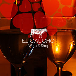 El Gaucho Newsletter Banners Thumbnail